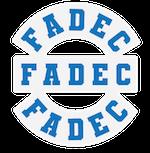 FADEC - UEM | Fundação de Apoio ao Desenvolvimento Científico